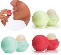 Бальзам для губ EOS (К)
