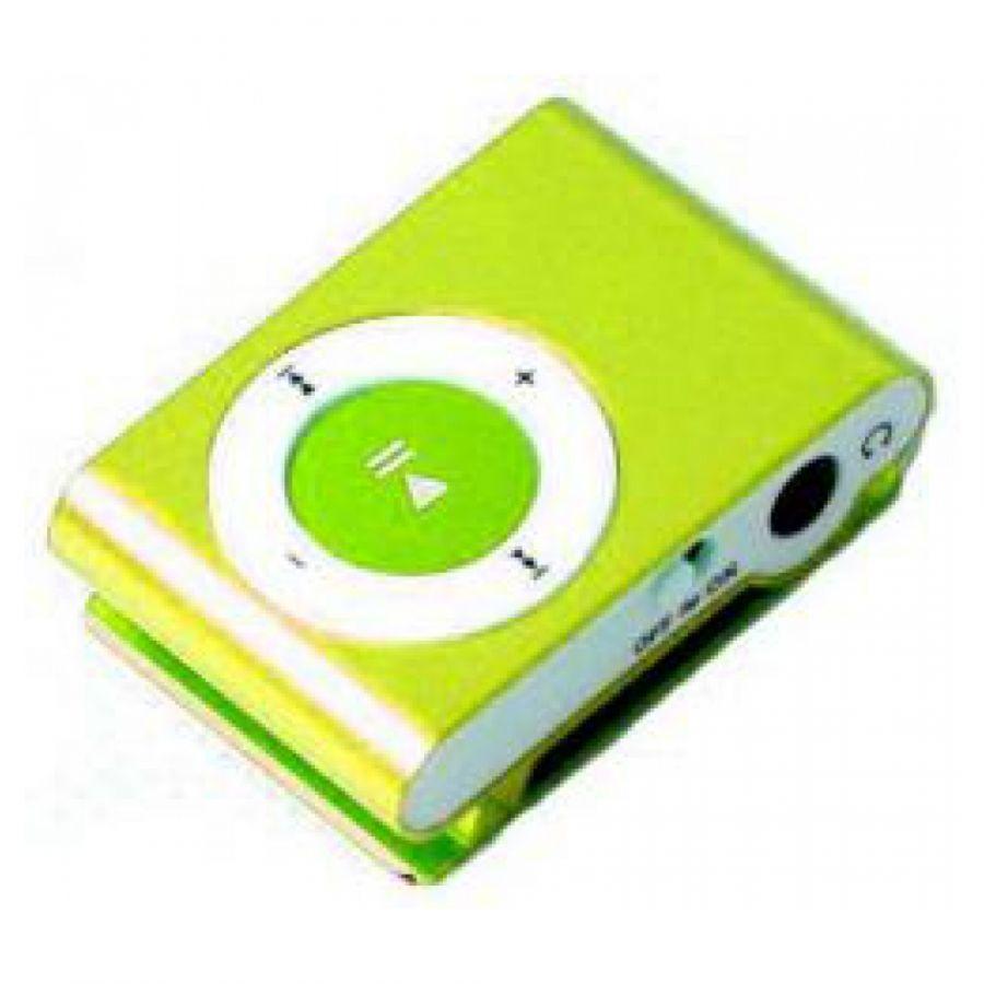 Мини MP3 плеер (К)