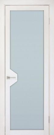 Дверь Модус