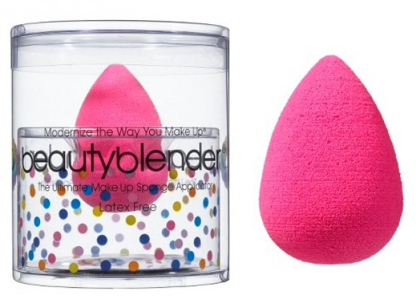 Спонжик beauty blender (К)