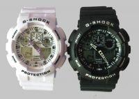 Часы g-shock (К)