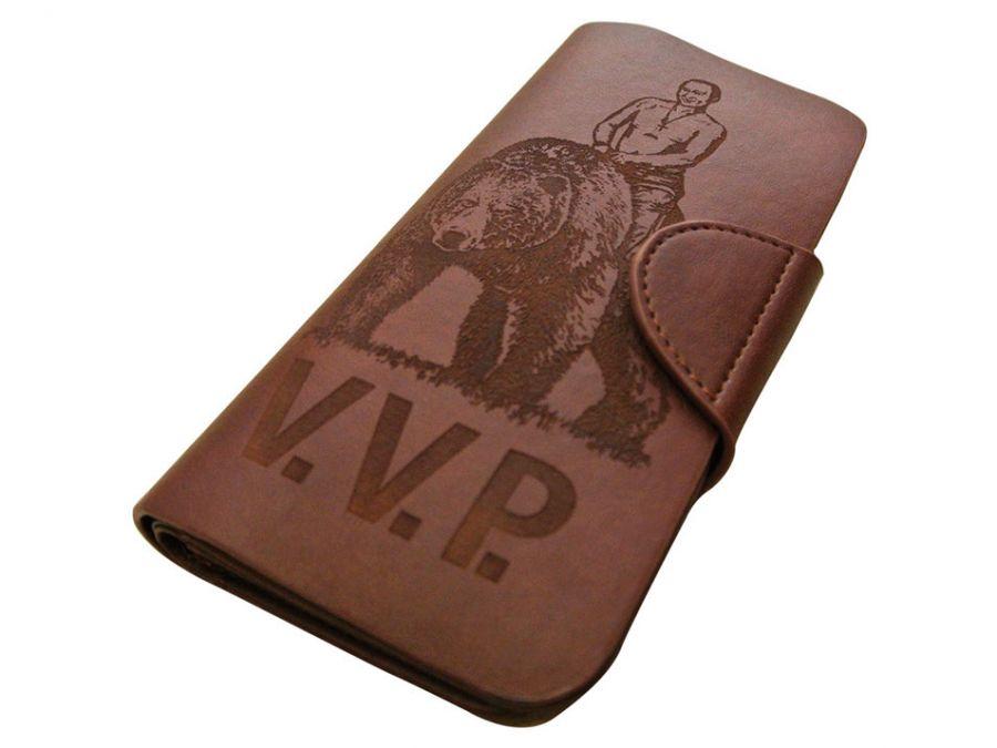 Портмоне VVP (К)