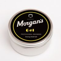 Morgan's Strong Hold Gel