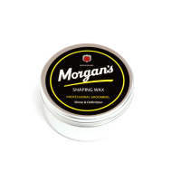 Воск Morgan's Shaping Wax
