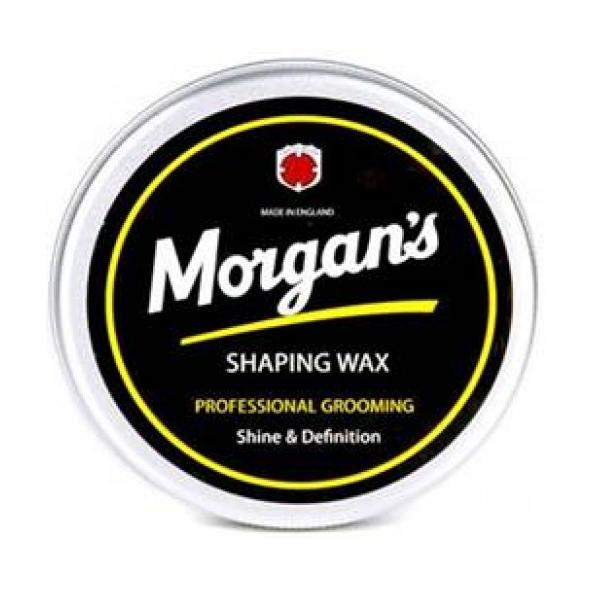 Воск Morgan's Shaping Wax для укладки волос