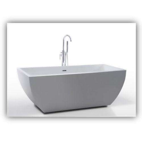 Акриловая ванна Рената