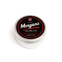 Глина Morgan's Texture Clay