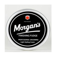 Крем Morgan's Styling Finishing Fudge