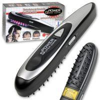Расческа Рower Grow Comb (К)
