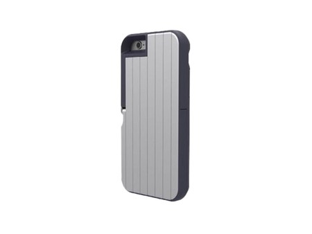 Чехол-Сэлфи палка для Iphone STIKBOX (К)