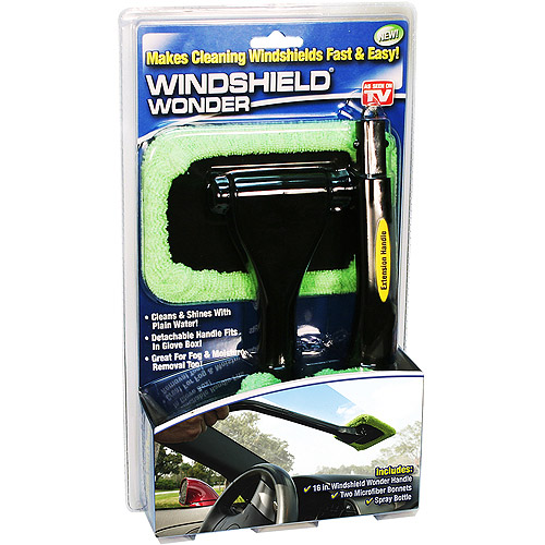 Щетка для машины Windshield wonder (К)