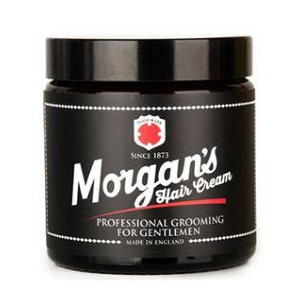 Крем Morgan's Gentlemen's Hair Cream для волос
