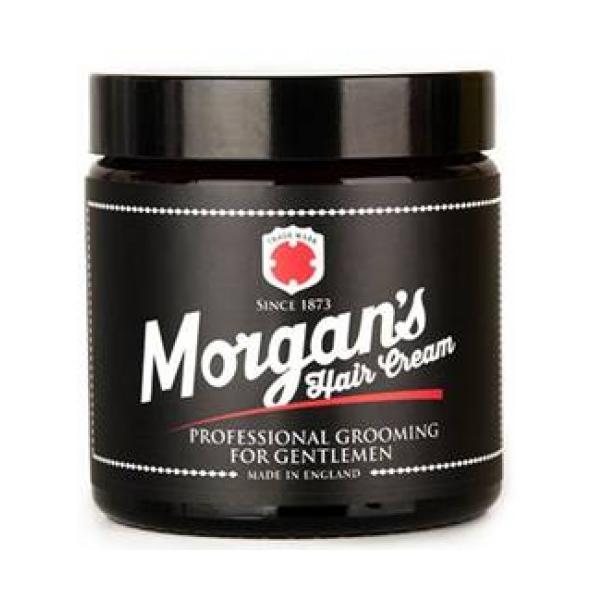 Крем Morgan's Gentlemen's Hair Cream для волос