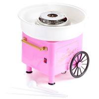 Машинка для изготовления сахарной ваты (К)