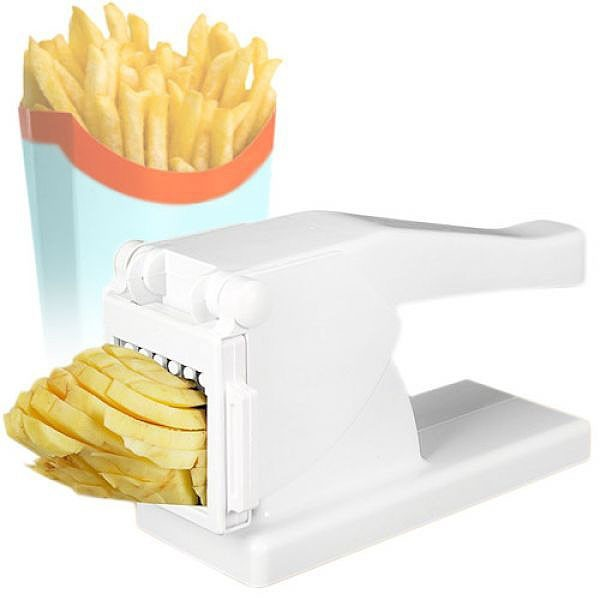 Нарезчик картошки фри (К)