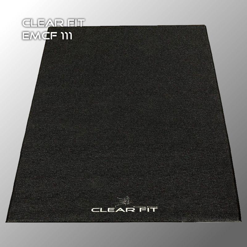 Коврик Clear Fit (130 см)