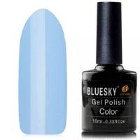 Bluesky (Блюскай) A 101 гель-лак, 10 мл