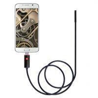 Камера-эндоскоп для телефона (К)