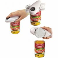 Открывашка one touch can opener (К)
