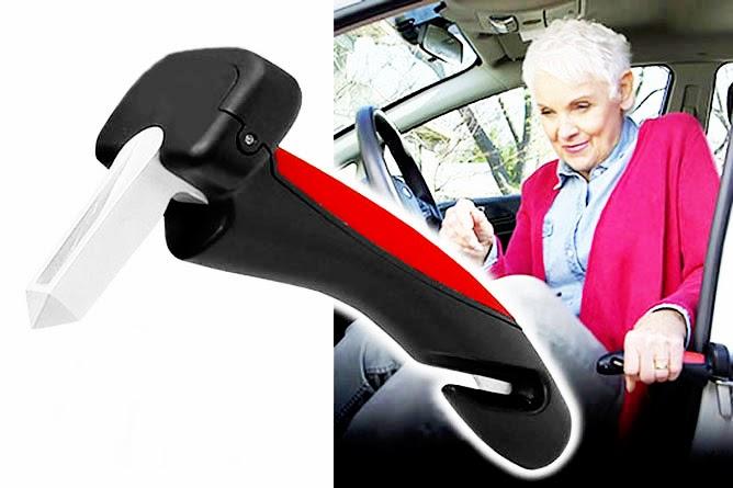 Помощник car handle (К)