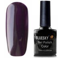 Bluesky (Блюскай) A 067 гель-лак, 10 мл