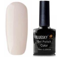 Bluesky (Блюскай) A 068 гель-лак, 10 мл