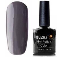 Bluesky (Блюскай) A 069 гель-лак, 10 мл