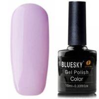 Bluesky (Блюскай) A 070 гель-лак, 10 мл