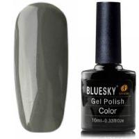 Bluesky (Блюскай) A 071 гель-лак, 10 мл