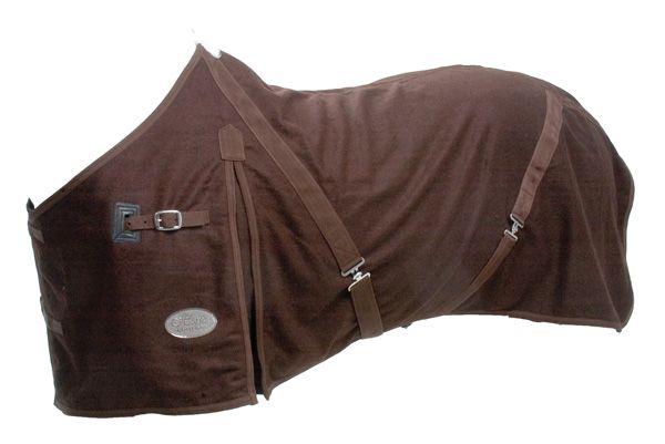 """Шерстяная попона """"Horse Comfort"""" плотностью 425 гр/м"""