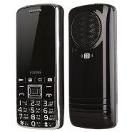 Телефон-телевизор FORME