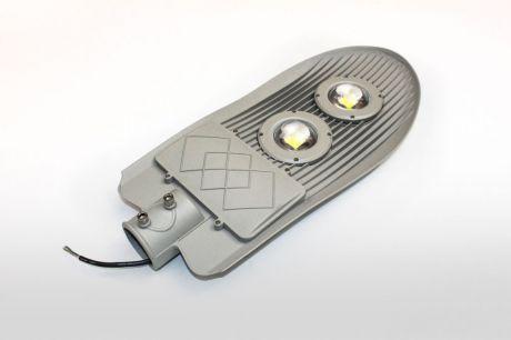 Уличный светильник SL-80, 80 Вт, 6000К, 8000 Лм