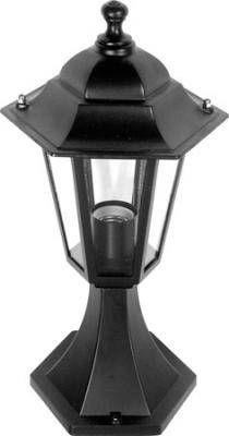 Парковый светильник Camelion 4104 60W черный