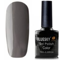 Bluesky/Блюскай A 086 гель-лак, 10 мл