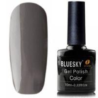 Bluesky (Блюскай) A 086 гель-лак, 10 мл