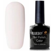 Bluesky (Блюскай) A 092 гель-лак, 10 мл