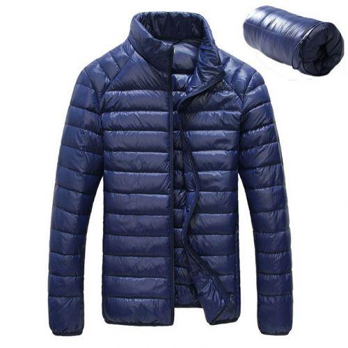 Куртка муж