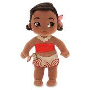 Мягкая игрушка малышка Моана
