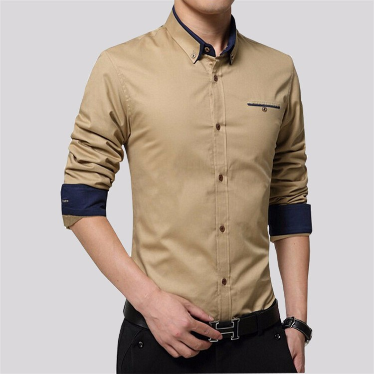 mens business shirts size - 655×665
