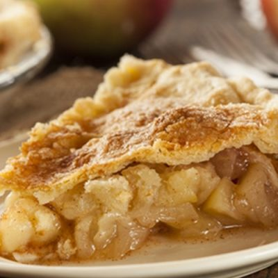 Apple Pie (TPA)