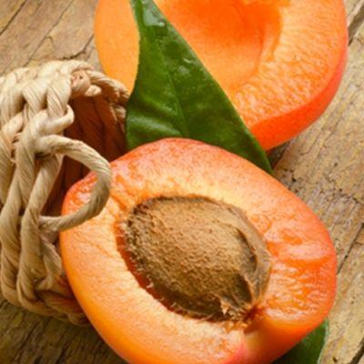 Apricot (TPA)