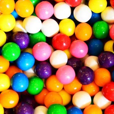 Bubblegum (Fruity) (TPA)