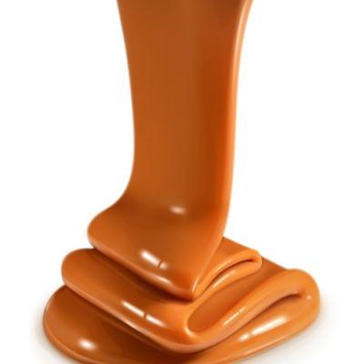 Caramel (Original) (TPA)