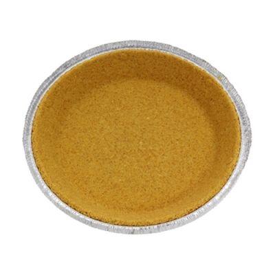 Cheesecake (Graham Crust) (TPA)