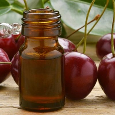 Cherry Extract (TPA)