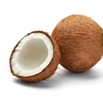 Coconut Extra (TPA)