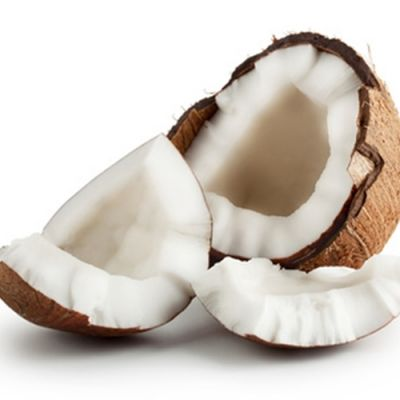 Coconut (TPA)