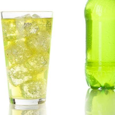 Energy Drink (TPA)
