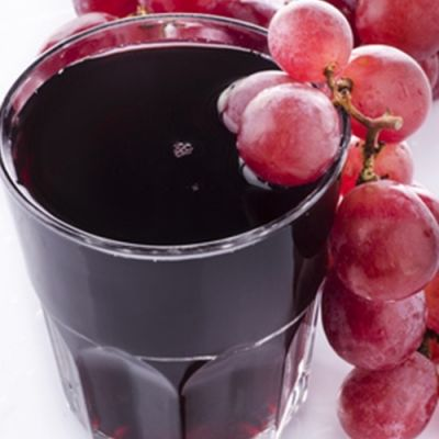 Grape Juice (TPA)