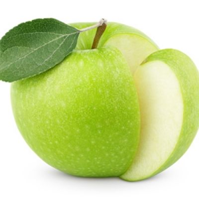 Green Apple (TPA)